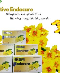 active endocare