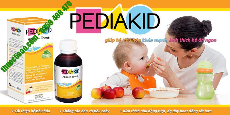 pediakid-appetit-tonus