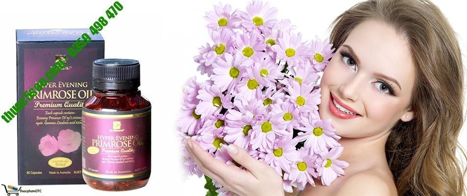 hyper-evening-primrose-oil-5