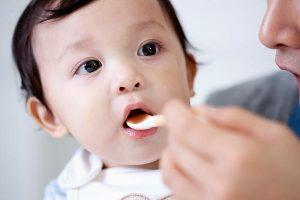 Cẩm nang Vitamin D3 từ A-Z dùng cho con Mẹ nên biết