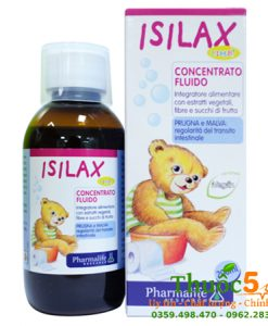 isilax bimbi