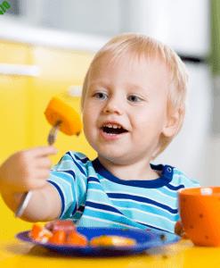 Golden Lab là một sản phẩm an toàn dùng được cho mọi đối tượng từ trẻ nhỏ đến người trưởng thành