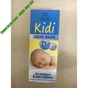 vitamin-d3-cho-tre-so-sinh-tot-nhat