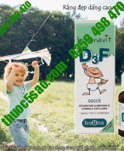 Buonavit-D3F-vitamin-D3